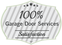 Expert Garage Doors Repairs Portland, OR 503-854-0004